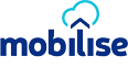 mobilise cloud