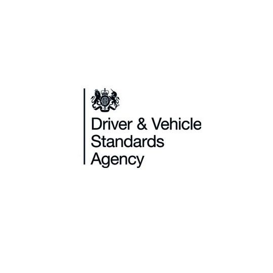 Clients - Driver & Vehicle Standards Agency - Mobilise Cloud