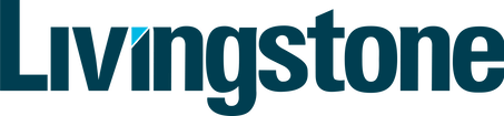 Livingstone Tech Logo