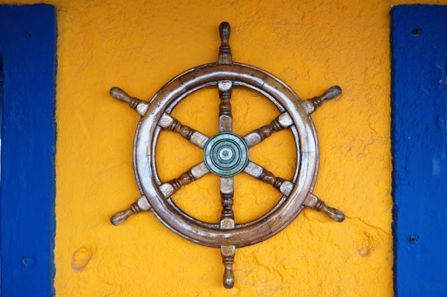 , Kubernetes: Our Favourite Features and How to Use Them.