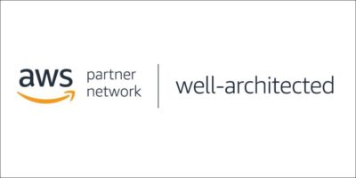 well_arch