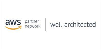 AWS Partner Network - Well-architected